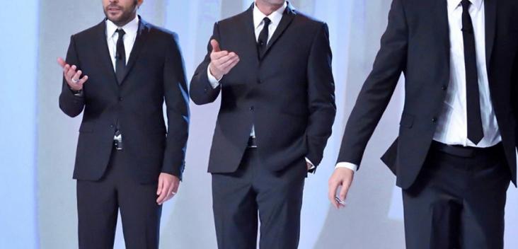 abito-uomo-cerimonia