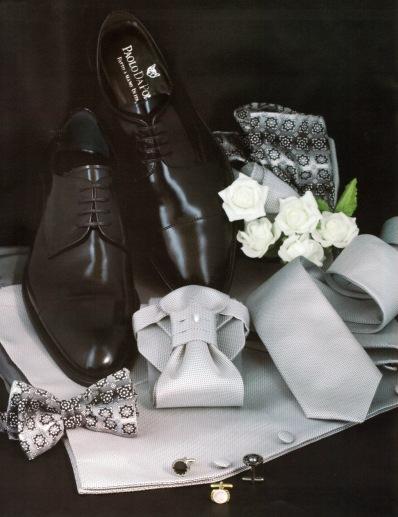 paolodaponte-scarpe-cerimonia-nere