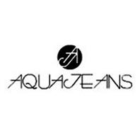 aquajeans-240x240