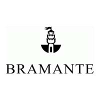 bramante-240x240