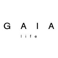 gaia-life-240x240