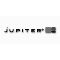 jupiter-240x240