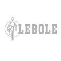 lebole-240x240