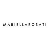 mariella-240x240