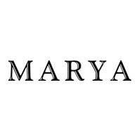 marya-240x240