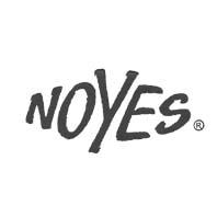 noyes-240x240