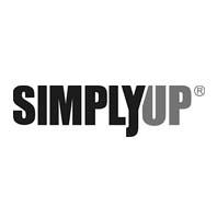 simplyup-valentino-sardella