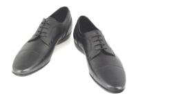 scarpe-eleganti-uomo