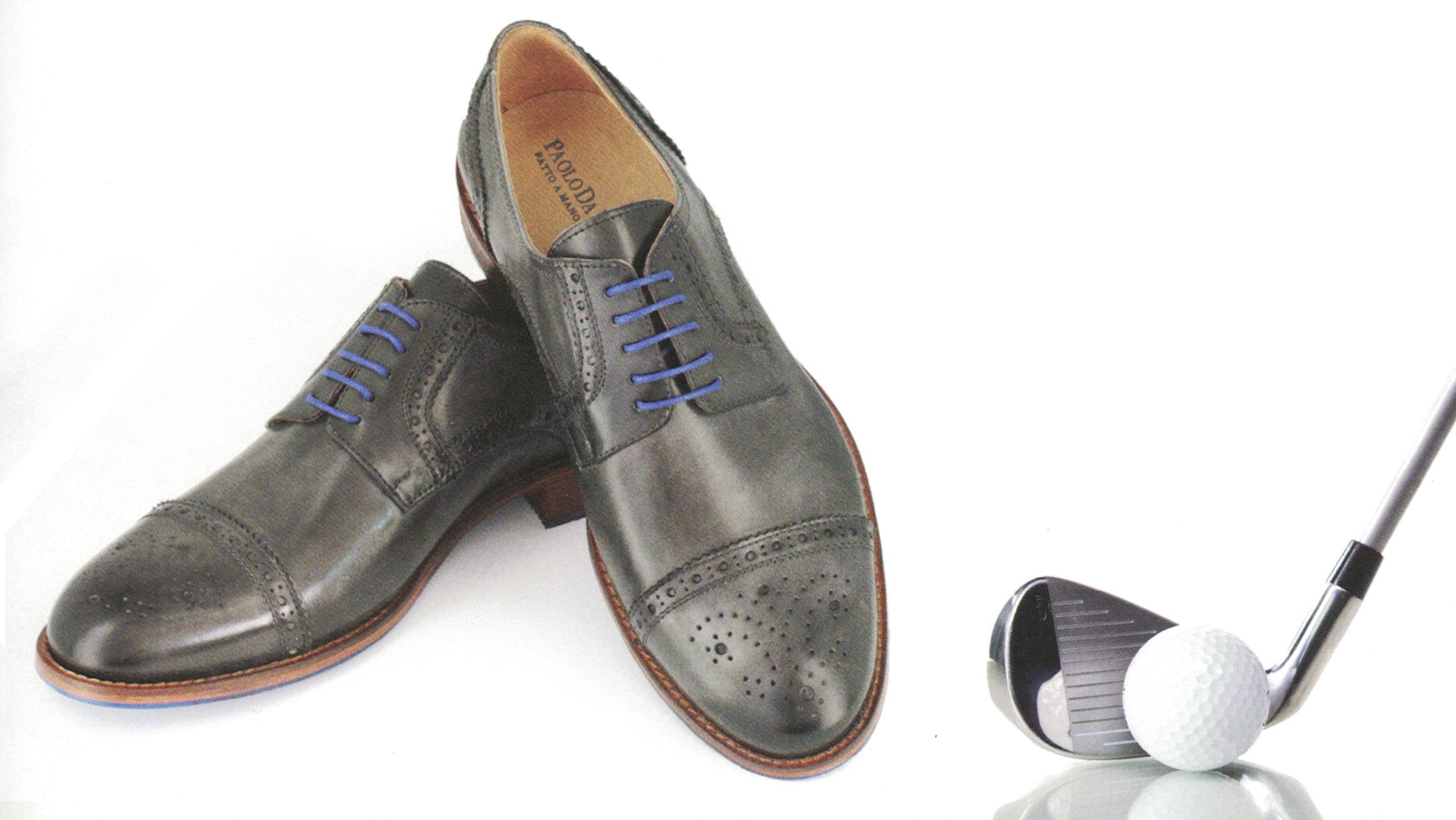 scarpe-uomo-classico-aggiornato – casa dello scampolo abbigliamento 3c9ea17cab4