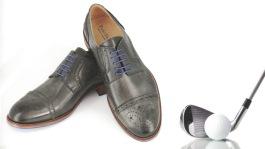 scarpe-uomo-classico-aggiornato