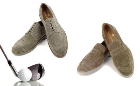 scarpe-uomo-estive-beige