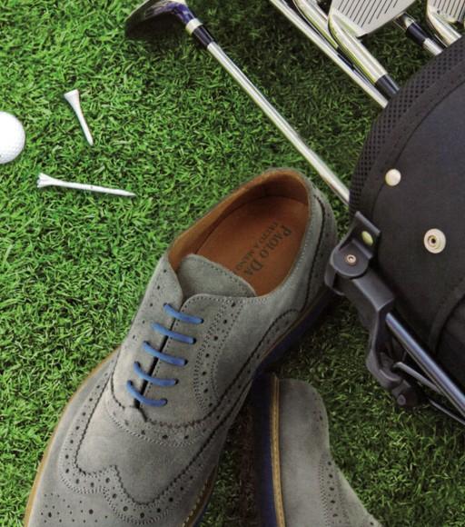 scarpe-uomo-primavera