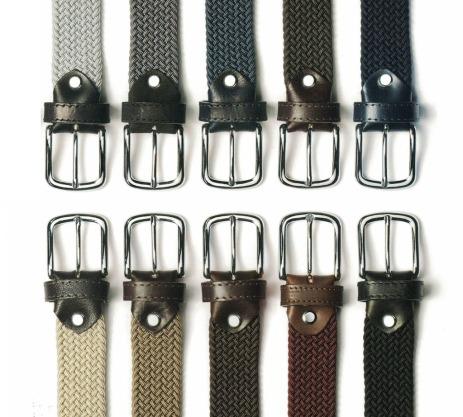 cinture-elastiche