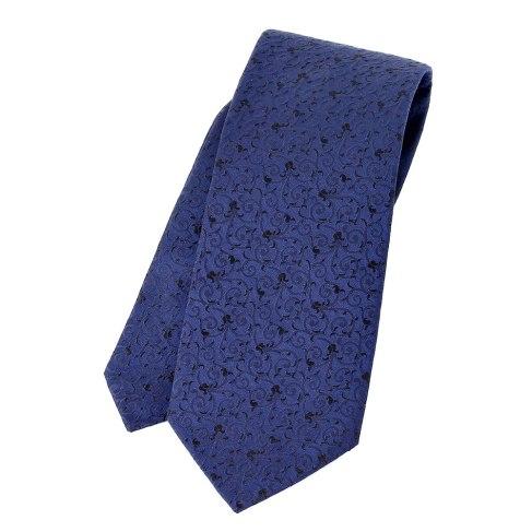 cravatte-seta-2018-1 (1)