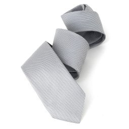 cravatte-seta-cerimonia-2018-8