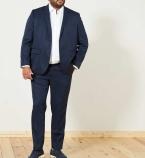 giacca-abito-comfort-taglie-forti-uomo-2