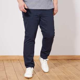 pantaloni-blu-taglie-forti-uomo-wm905_1_zc2