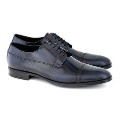 scarpe-cerimonia-2018-4