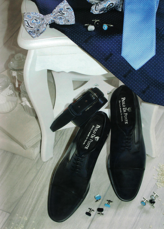 scarpe-uomo-cerimonia – casa dello scampolo abbigliamento f8601dd0c25