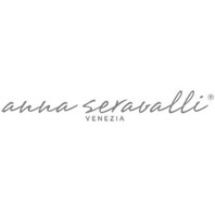 anna_seravalli_logo