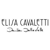 elisa cavalletti dalila dallavalle-240x240 copy
