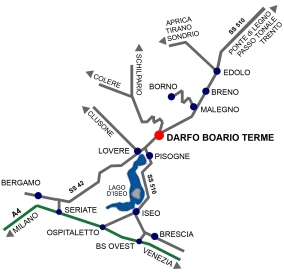 mappa_valle2