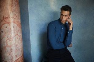 camicia_jeans_uomo