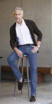 jeans_uomo_elstico_in vita_Brühl