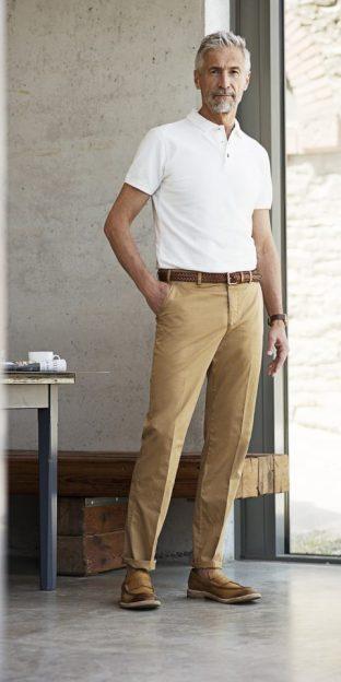 pantalone_elasticizzato_Brühl_3