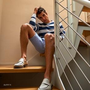 maglie e pantaloncini_uomo