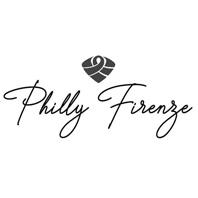 philly-firenze_240x240
